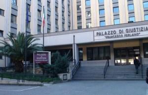 'Ndrangheta – Faida tra famiglie nelle Preserre, in 12 a giudizio