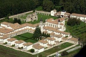 Fantasie sbrigliate e sbagliate su san Bruno a RAI Calabria