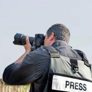 Catanzaro. FPC per giornalisti, avvocati, commercialisti e amministratori giudiziari, oggi a Germaneto
