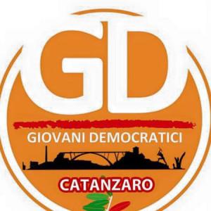 """GD Catanzaro: """"Alecci rappresenta il futuro del Pd """""""