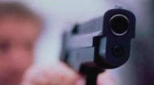 'Ndrangheta – Confessa dopo 31 anni l'autore dell'omicidio Rizzi