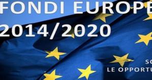 La Calabria e i fondi europei