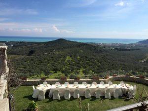 A Capodanno in Calabria oltre 4000 scelgono l'agriturismo