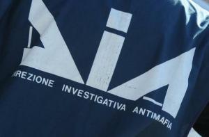'Ndrangheta in Emilia Romagna – Confiscati beni per 1 milione di euro a imprenditore calabrese