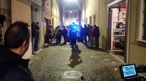 'Ndrangheta – Omicidio fratello pentito, ipotesi vendetta trasversale