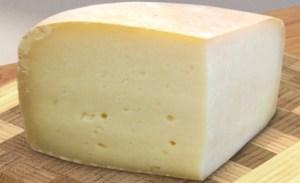 Il Ministero della Salute segnala ritiro di un lotto di formaggio pecorino per presenza di Listeria
