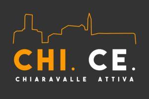 """Le giunte comunali di Chiaravalle e Torre querelano """"Chi.Ce / Chiaravalle Attiva"""""""