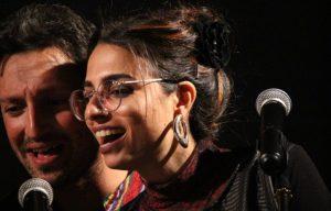"""Arte, musica, cultura e felicità hanno fatto da cornice al successo del """"Concerto dell'Epifania"""" di Badolato"""
