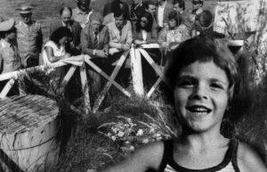 Julen è morto lo stesso giorno della caduta, la vicenda simile del 1981 di Alfredino