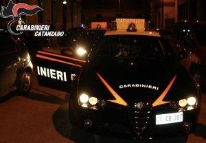 'Ndrangheta – Faida nella Presila catanzarese, eseguiti 12 fermi