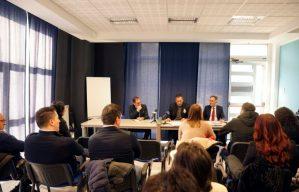 """Confesercenti Catanzaro: """"In Calabria manca una guida politica"""""""
