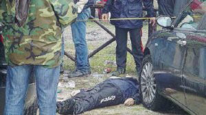 Faida dei boschi, eliminazione di Damiano Vallelunga: «Ucciso perché era troppo autoritario»