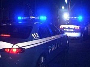 26enne ucciso in un agguato, due persone confessano