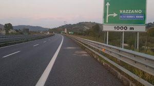 Trasversale delle Serre: lettera aperta alla deputazione calabrese delle Province di Catanzaro e Vibo Valentia