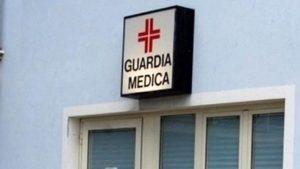 In servizio in Guardia Medica ubriaco, denunciato medico nel Catanzarese