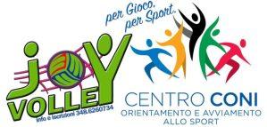 Joy Volley: Nuovo centro di avviamento allo Sport e alla Pallavolo a Guardavalle Superiore