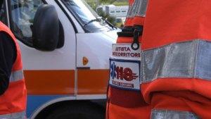 Asp Catanzaro: postazioni SUEM 118 in fase di potenziamento del personale sanitario