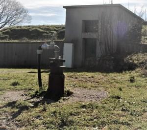 Persiste la carenza idrica nel comune di Santa Caterina dello Ionio