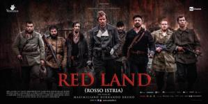 RED ISTRIA