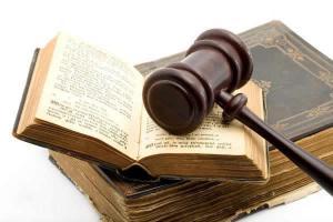 I Codici oggi in vigore… e Giustiniano