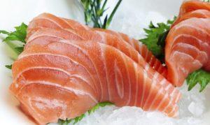 Salmone norvegese affumicato richiamato dal mercato per Listeria, l'avviso del Ministero della Salute