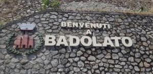 Il FAI – Fondo Ambiente Italiano – e Badolato 1987-2019