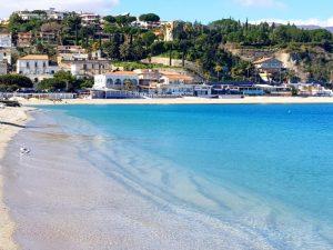 Secondo Airbnb è la Calabria il posto migliore dove fare le vacanze