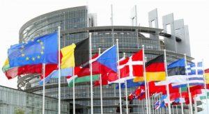 Parlamento europeo e ius condendum