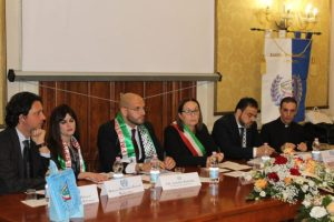 """Grande successo per l'evento """"Giornata della Cultura Palestinese"""" organizzato per la prima volta a Reggio Calabria"""