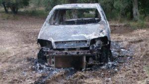 Giovane insegnante ucciso e bruciato, rito abbreviato per padre e figlio