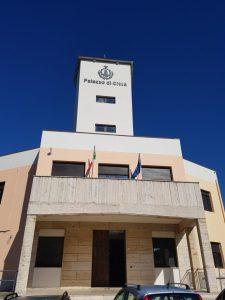 Chiaravalle Centrale, il Piano strutturale comunale sarà commissariato