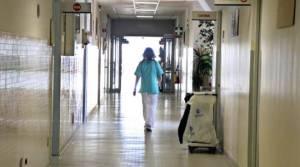 Azienda sanitaria di Reggio, presunti lestofanti e santa furbizia