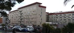 """Nuove terapie su sindromi emicraniche all'Ospedale """"Pugliese – Ciaccio"""" di Catanzaro"""