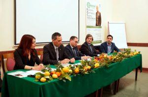 A Soverato affollata iniziativa pubblica di Confesercenti Catanzaro