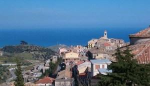 Badolato borgo diventerà sito Unesco Patrimonio dell'Umanità?