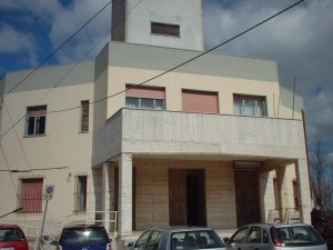 Nota di CHI.CE sul Commissariamento del Piano Strutturale Comunale di Chiaravalle