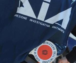'Ndrangheta – Sequestrati dalla Dia beni da oltre 5 milioni ad infermiere Asp