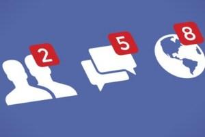 Accede a whatsapp e social dell'ex, scoperto e denunciato uomo nel catanzarese