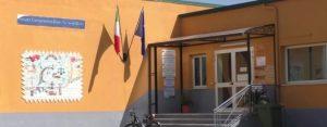 """No a """"linciaggio"""" mediadico contro Istituto comprensivo """"Don Saverio Gatti"""" di Lamezia Terme"""