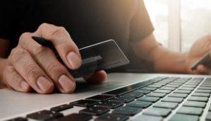 E-commerce e truffe online: sequestrato il sito marashopping.it dalla Polizia Postale