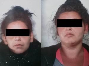 Rubano cellulare e apparecchio acustico ad anziano, due romene arrestate