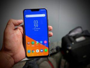 Radiazioni – La classifica dei migliori e peggiori smartphone nel 2019