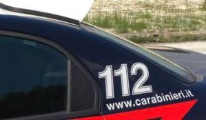 Due casi di maltrattamenti in famiglia a Cortale e Girifalco