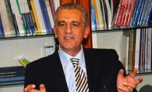 """Grazioso Manno: """"Mi autocandido a Presidente della Regione Calabria"""""""
