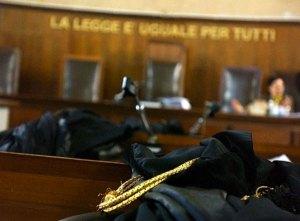 Feroce faida di 'ndrangheta in Calabria, la Cassazione conferma ergastoli