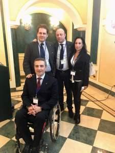 """ADA Calabria: dalla """"rete"""" alle nuove forme di ospitalità"""