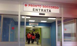 """Morte di una donna in ospedale, il Codacons mette sotto accusa il """"Triage"""""""