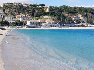 Turismo – La Calabria è la regione con la più alta crescita nel 2019