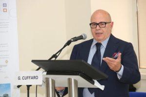 Bilancio positivo per l'Ordine degli Ingegneri di Catanzaro al convegno nazionale dell'AIIC