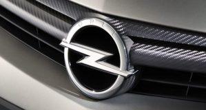 Opel richiama 210.000 auto in tutta Europa. La causa sono possibili problemi nelle emissioni di ossido di azoto